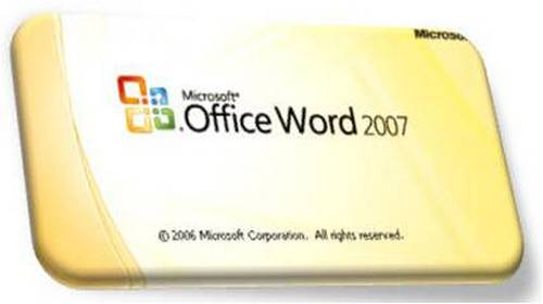 free microsoft office 2007 download full version with product key