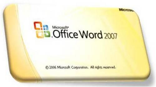 microsoft word 7 free download full version